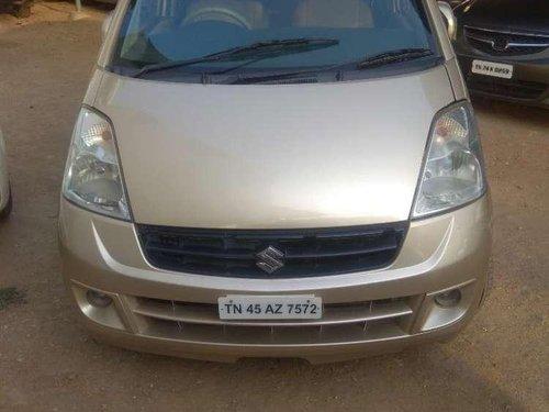 Used 2009 Estilo  for sale in Coimbatore