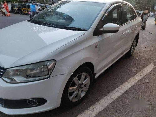 Used 2012 Vento  for sale in Thane-3