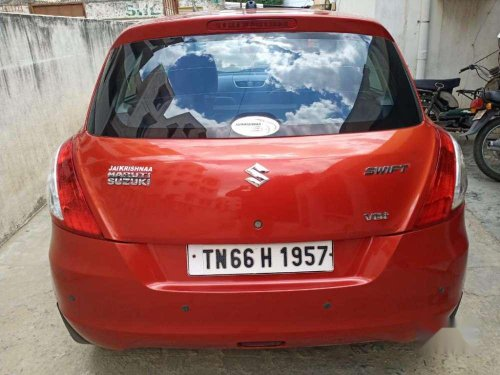 Used 2012 Swift VDI  for sale in Coimbatore