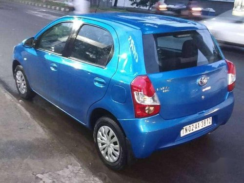 Used 2013 Etios Liva  for sale in Chennai-11