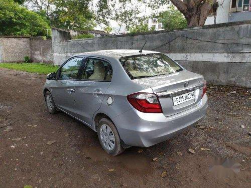 Used 2016 Amaze S i-VTEC  for sale in Surat