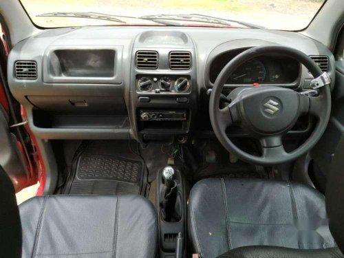 Used 2008 Wagon R LXI  for sale in Kolkata