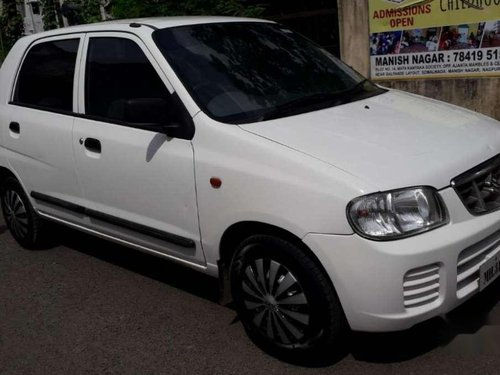 Used 2008 Alto  for sale in Nagpur