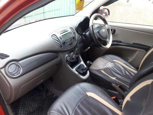 Used 2012 i10 Sportz 1.2  for sale in Guwahati