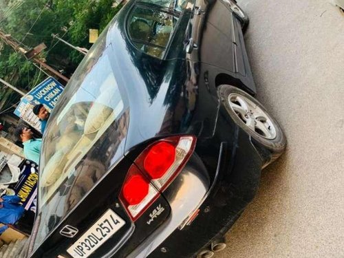 Used 2010 Civic  for sale in Lucknow