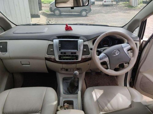 Used 2014 Innova  for sale in Mumbai