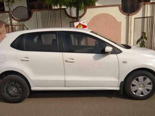 Used 2011 Polo  for sale in Jaipur