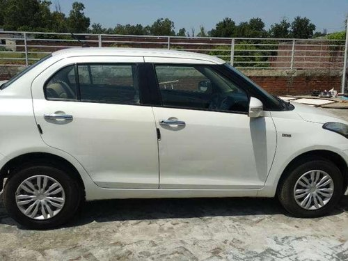 Used 2015 Swift Dzire  for sale in Amritsar