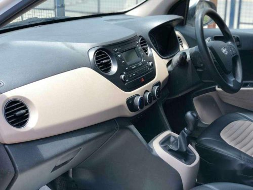 Used 2018 i10 Sportz 1.2  for sale in Chennai