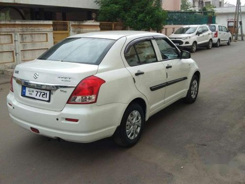 Used 2012 Swift Dzire  for sale in Rajkot