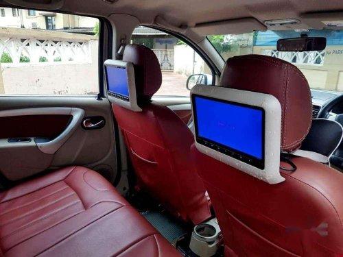 Used 2014 Terrano XL  for sale in Mumbai