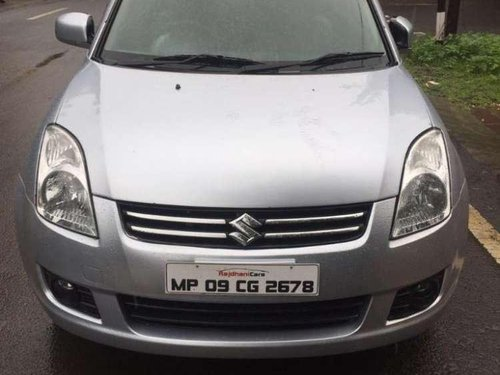 Used 2010 Swift LXI  for sale in Bhopal