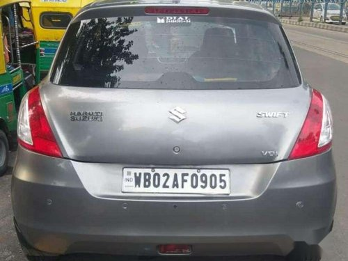 Used 2014 Swift VDI  for sale in Kolkata-12