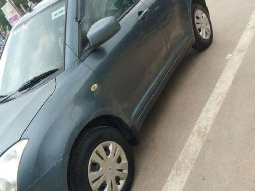 Used 2009 Swift LXI  for sale in Ghaziabad-3