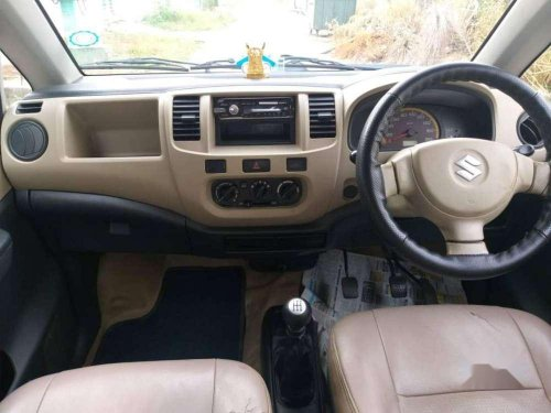 Used 2009 Zen Estilo  for sale in Coimbatore-4