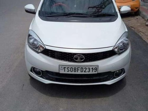 Used 2016 Tiago 1.2 Revotron XM  for sale in Hyderabad