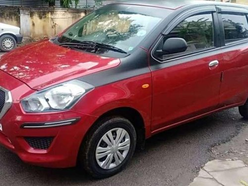 Used 2015 GO Plus T  for sale in Coimbatore