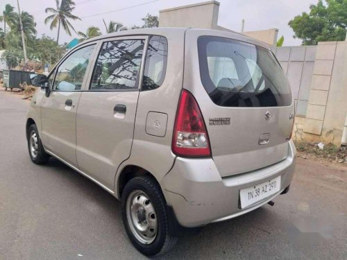 Used 2009 Zen Estilo  for sale in Coimbatore-1