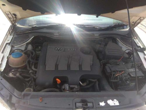 Used 2013 Vento  for sale in Hyderabad