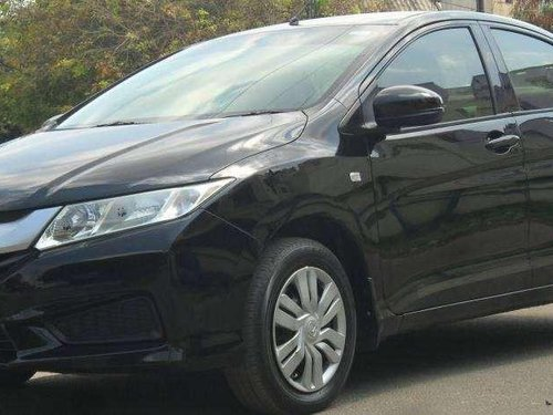 Used 2014 City S  for sale in Coimbatore