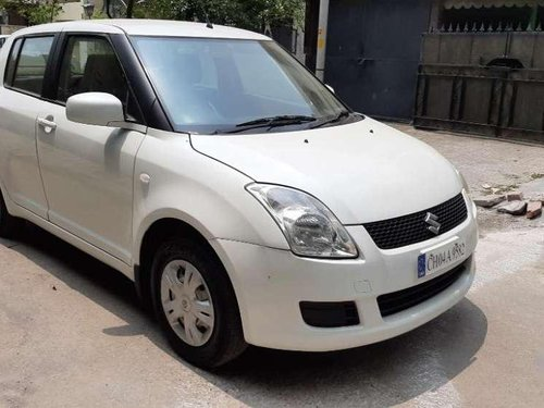 Used 2007 Swift LDI  for sale in Chandigarh