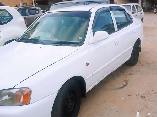 Used 2005 Accent Executive  for sale in Jaipur