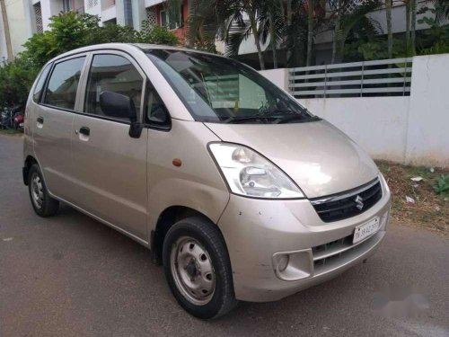Used 2009 Zen Estilo  for sale in Coimbatore-3