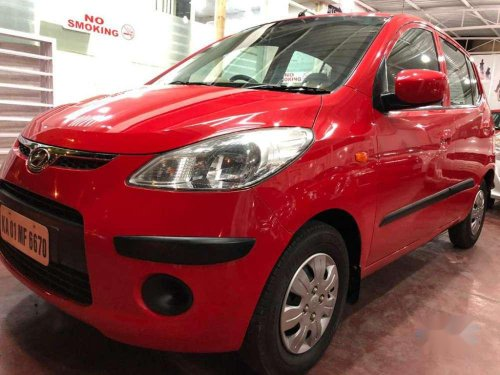 Used 2010 i10 Magna 1.2  for sale in Nagar