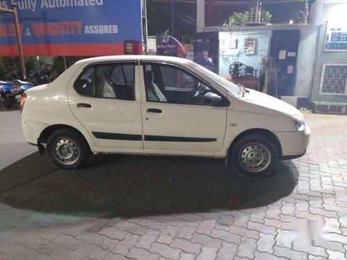 Used 2014 Indigo LS  for sale in Hyderabad