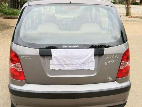Used 2013 Santro Xing GL Plus  for sale in Ahmedabad