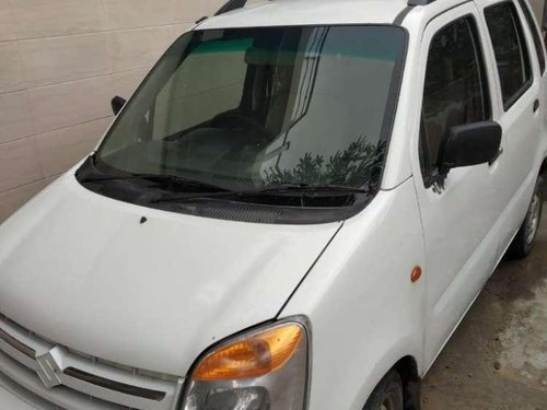 Used 2015 Eeco  for sale in Agra