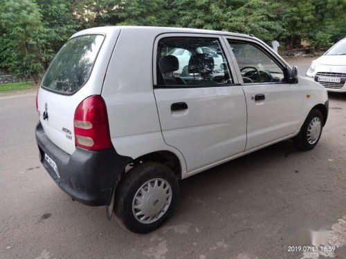Used 2008 Alto  for sale in Bhopal