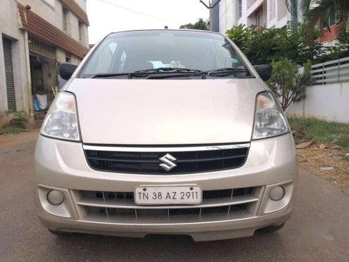 Used 2009 Zen Estilo  for sale in Coimbatore-0