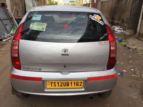 Used 2016 Indica eV2  for sale in Hyderabad