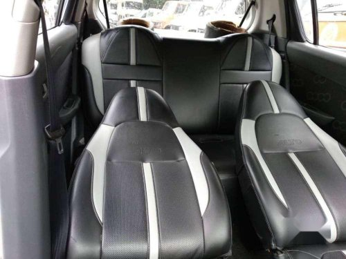 Used 2012 Alto 800 LXI  for sale in Mumbai