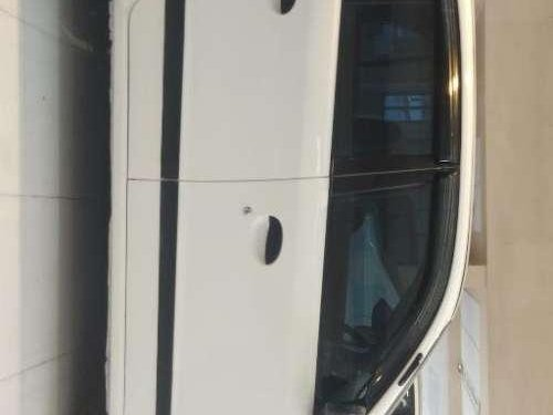 Used 2010 Santro Xing GLS LPG  for sale in Pune