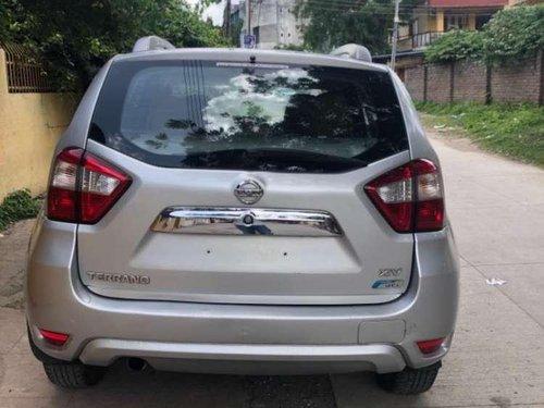 Used 2014 Terrano  for sale in Aurangabad