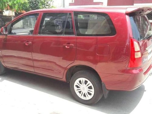 Used 2007 Innova  for sale in Coimbatore