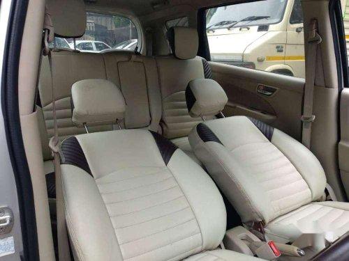 Used 2013 Ertiga VXI CNG  for sale in Mumbai