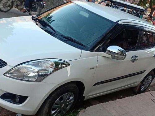 Used 2012 Swift VDI  for sale in Patna