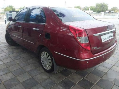 Used 2010 Manza Aura (ABS) Quadrajet  for sale in Madurai