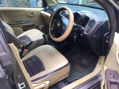 Used 2013 Brio EX MT  for sale in Bhopal