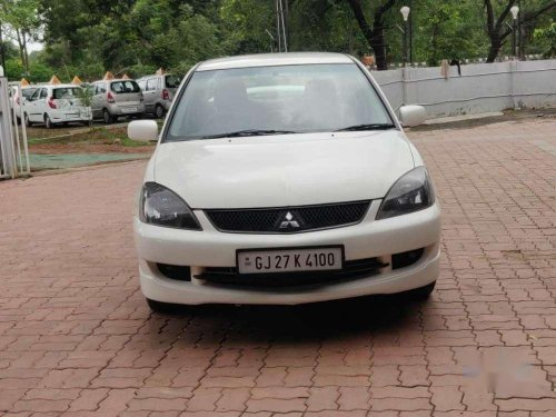 Used 2012 Cedia New Sports  for sale in Ahmedabad