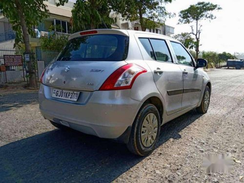 Used 2012 Swift LDI  for sale in Ahmedabad