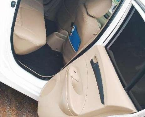 Used 2013 City S  for sale in Chennai