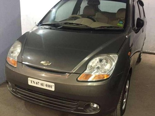 Used 2011 Spark 1.0  for sale in Coimbatore