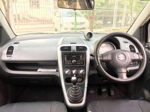 Used 2013 Ritz  for sale in Chandigarh