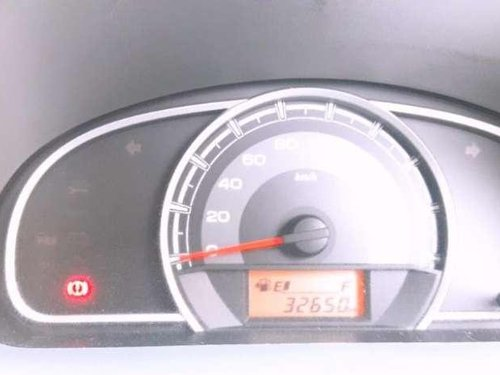 Used 2014 Alto 800 LXI  for sale in Ludhiana