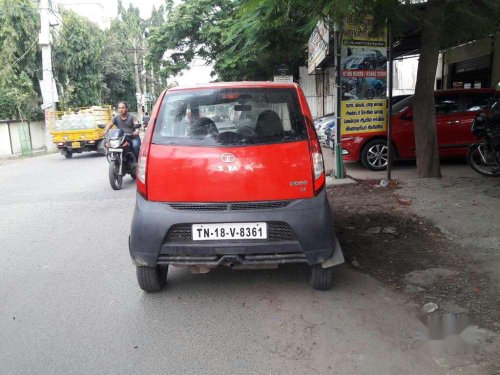 Used 2012 Nano CX  for sale in Chennai-0