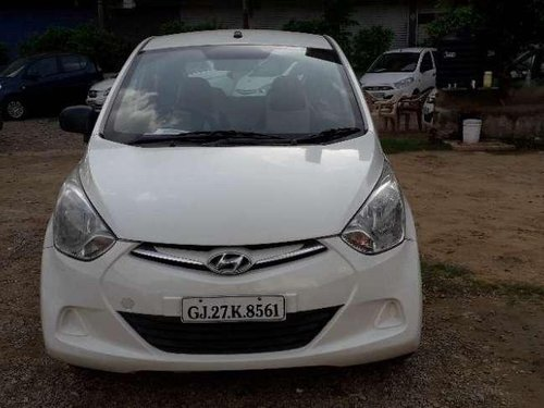 Used 2013 Eon Era  for sale in Ahmedabad